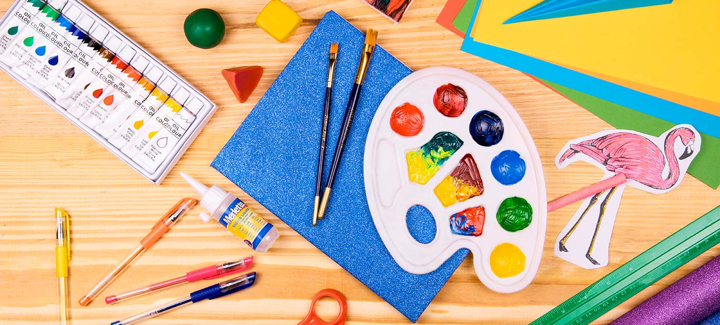 Merletto Wholesale School Supplies, Office, and Craft Products - Noritex