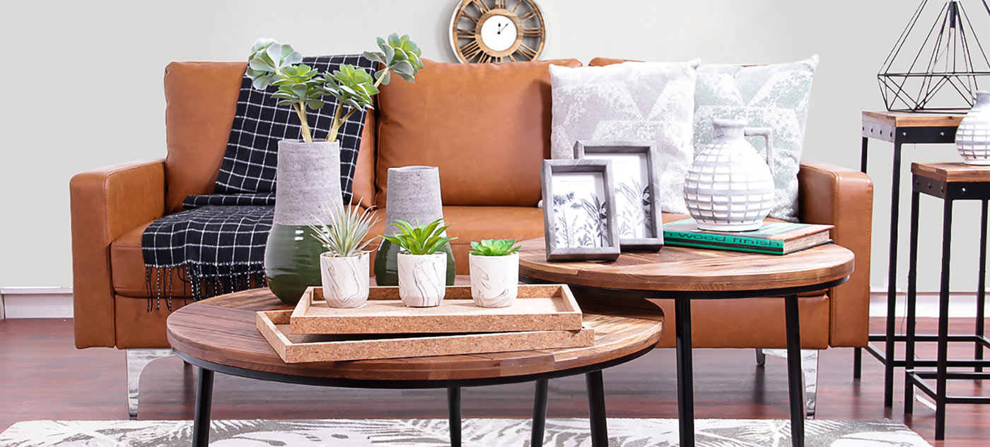 Home Decor Wholesale Furniture And More Concepts Life