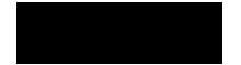 Di Angelo - Logo