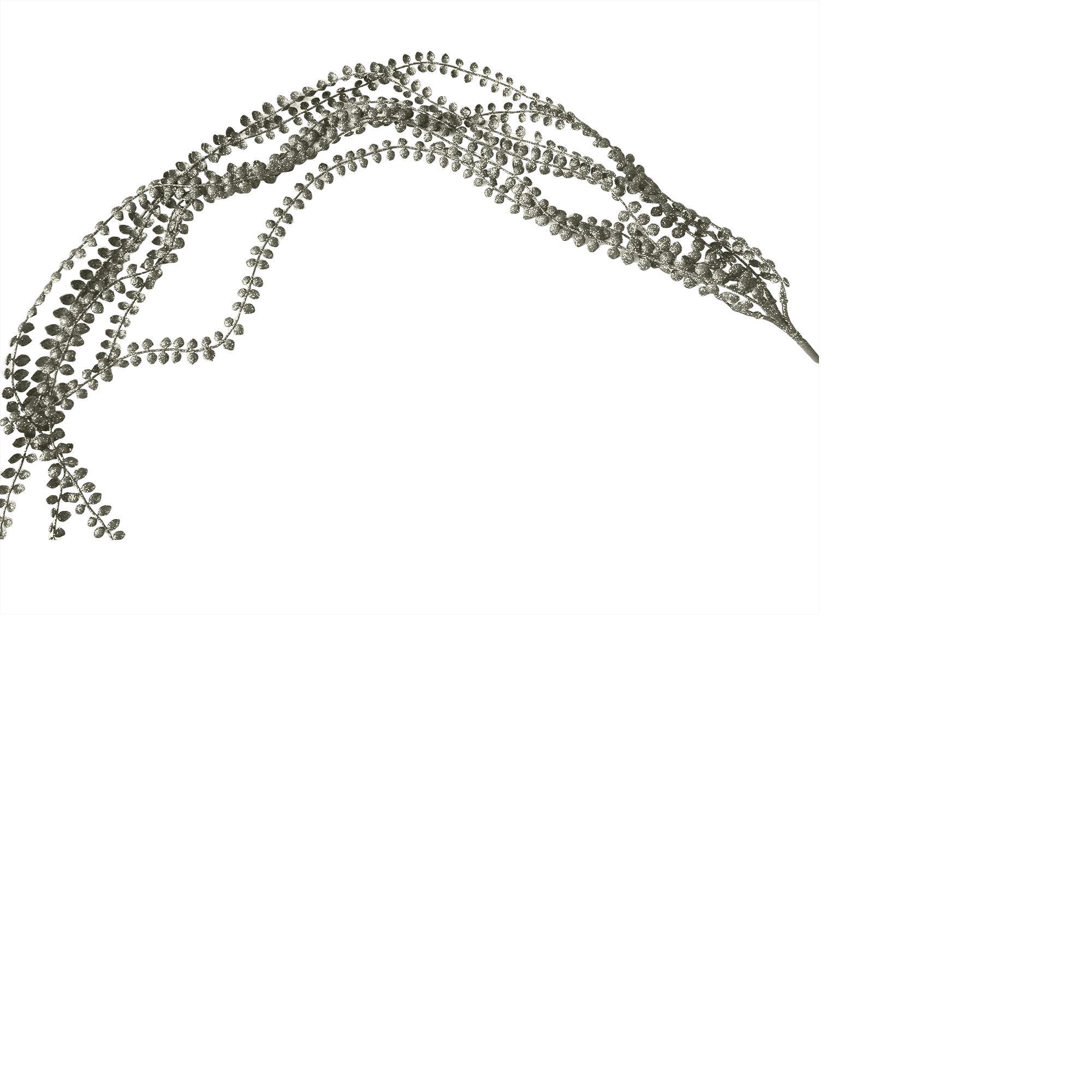 GARLAND 92.5cm - 140-5700680