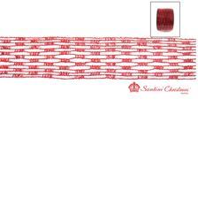 CINTA 6.35x915cm 12 ROLLOS - 043-342399