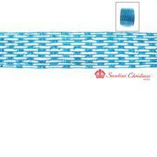 AMOR 6,35x915cm 12ROLLOS - 043-342401