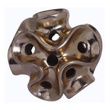 ASTEROIDE DECOR F14cm - 437-666234