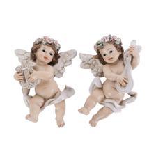 FIG. ANGEL 2SURT 8pulgadas - 556-03213