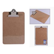 72PCS/CTN TABLA CHEQ MED CART