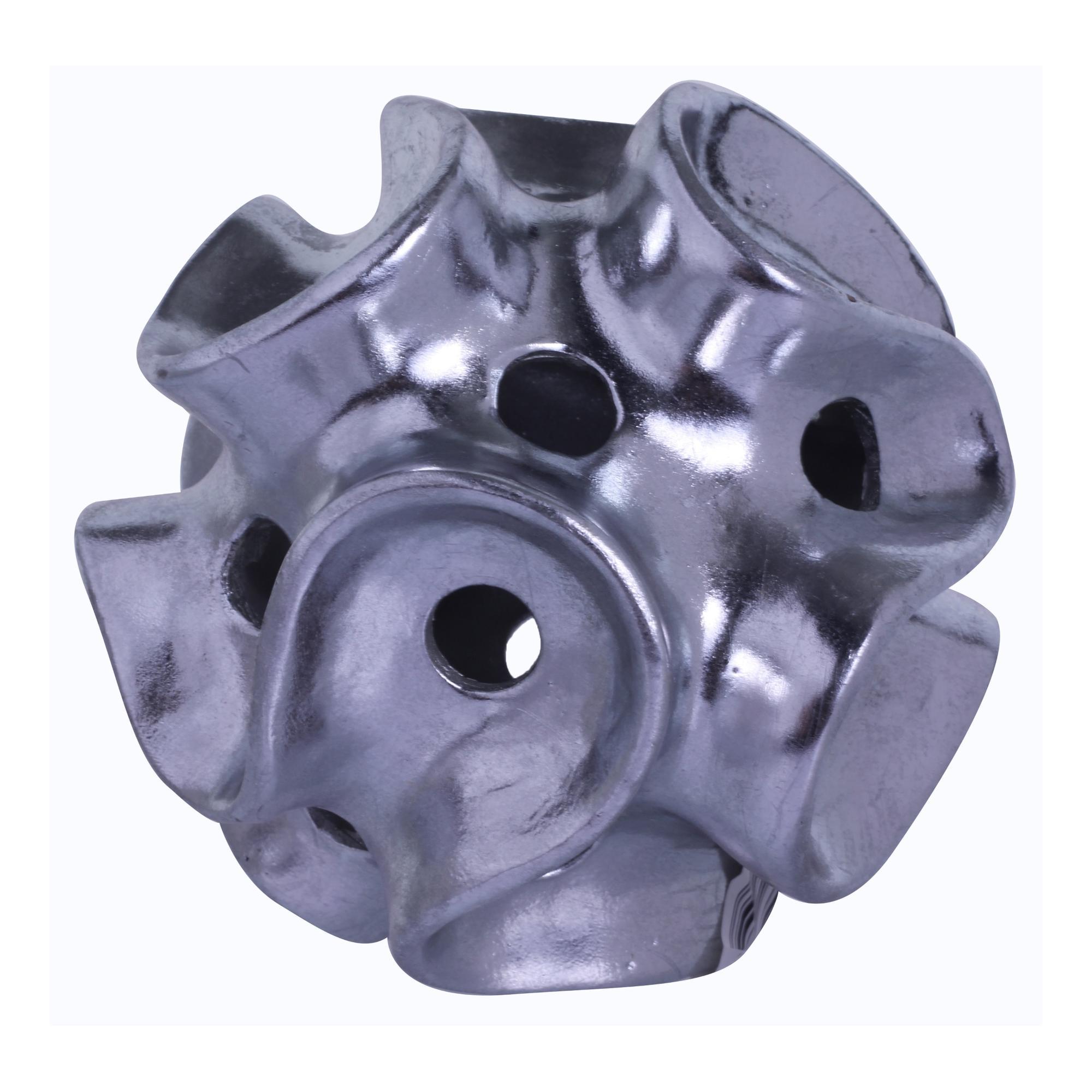 ASTEROIDE DECOR F14cm - 437-666235
