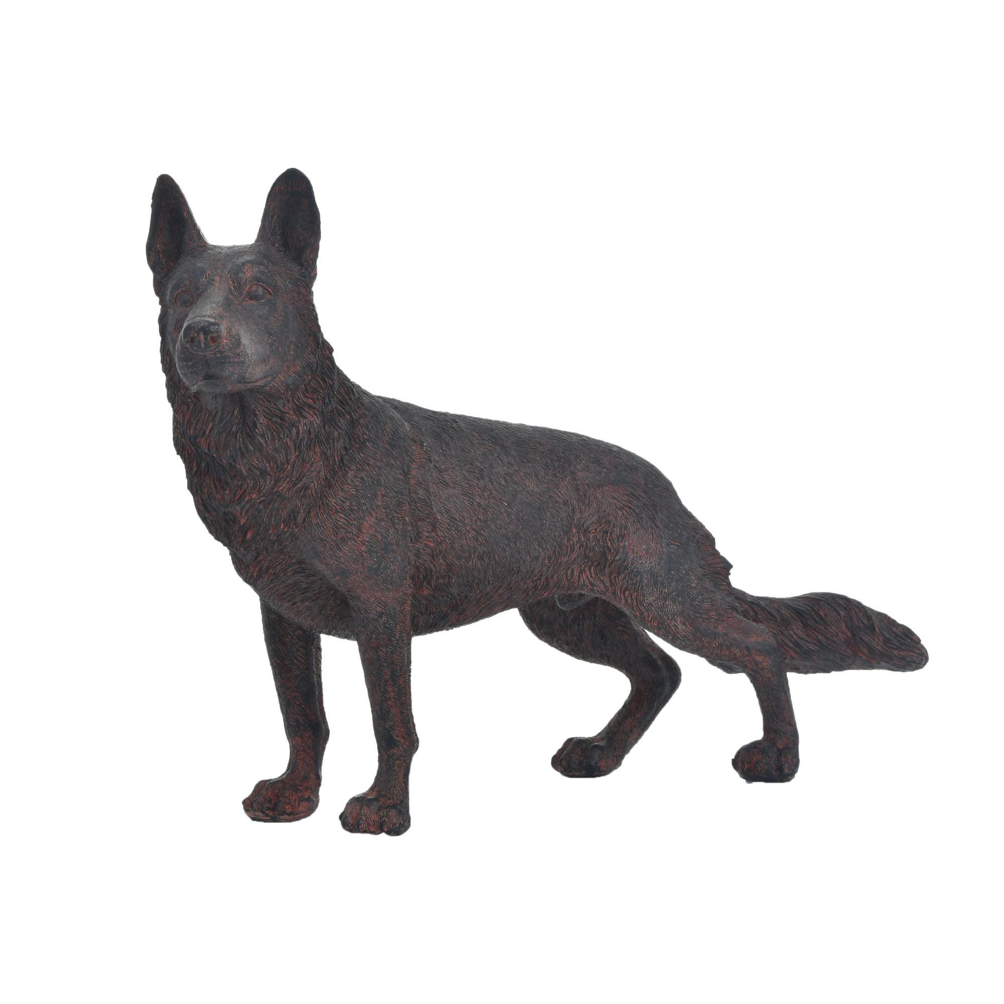 POLY FOX DÉCOR - 445-794928