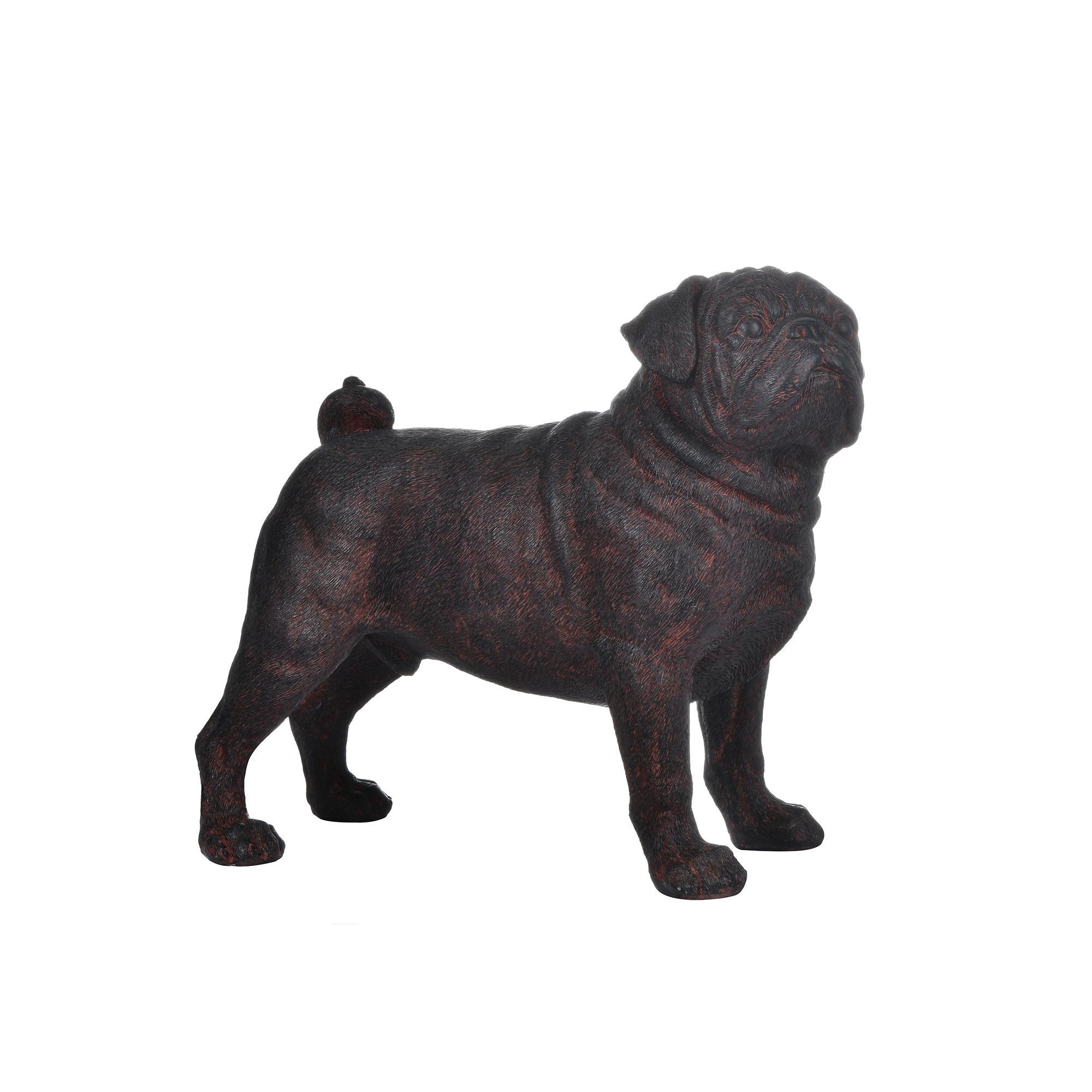 FIG.DOG DECOR - 445-794936