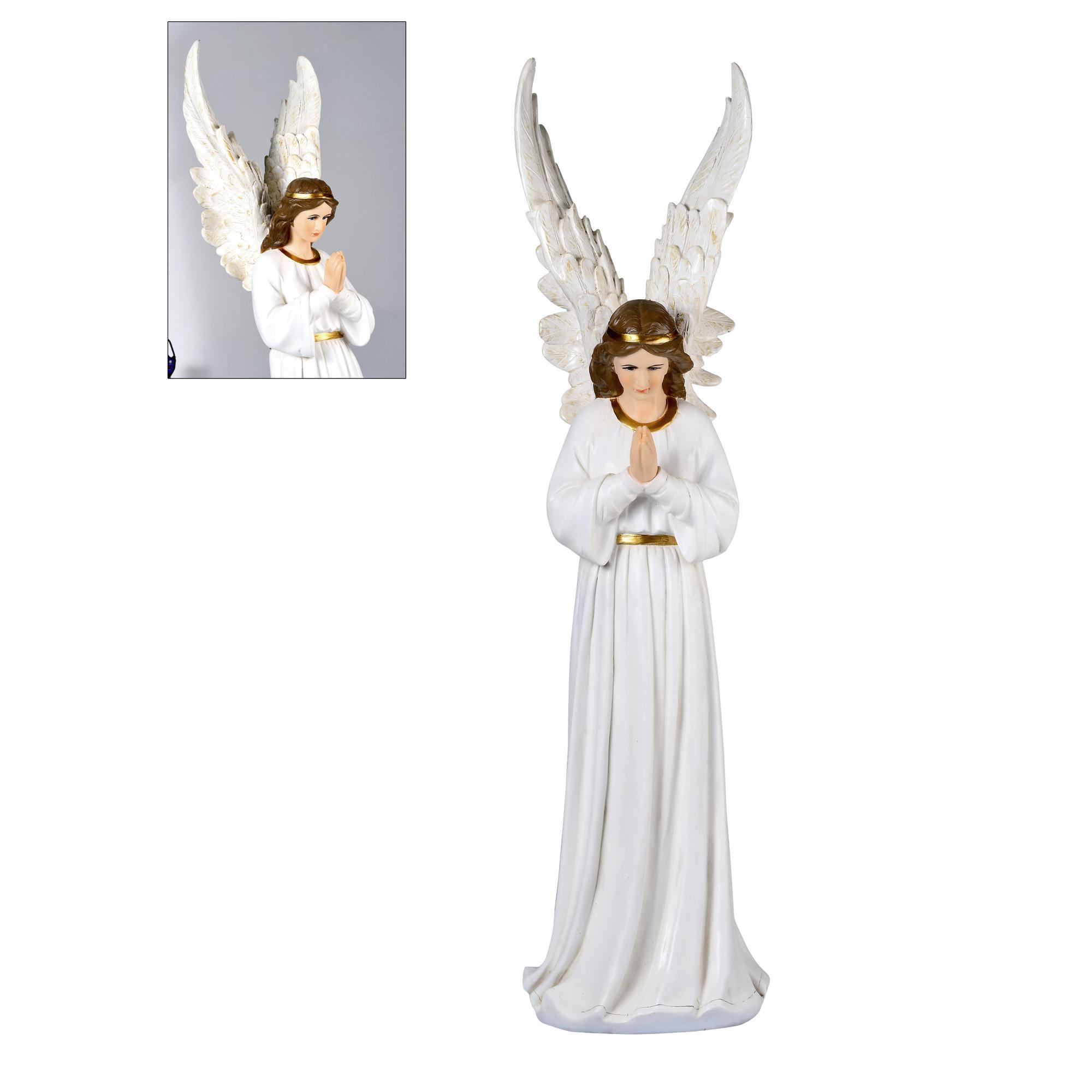 ANGEL CUSTODIO - 559-80004