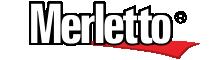 Merletto - Logo
