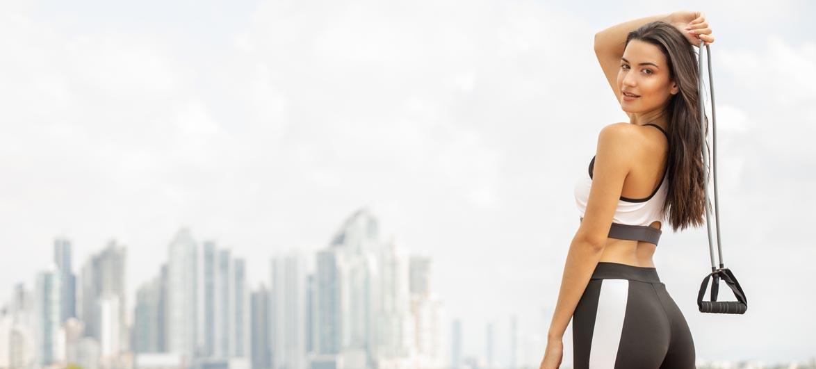 Mayorista de Wellness - Wellness Concepts Life